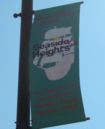columbus-banner.jpg