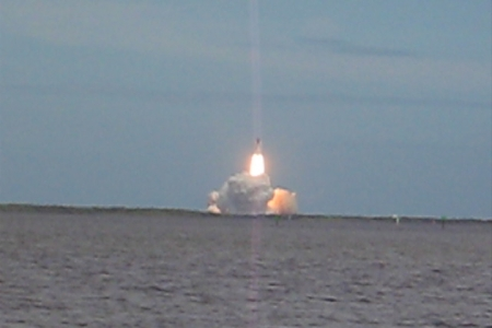 shuttlelaunch-copy2.jpg