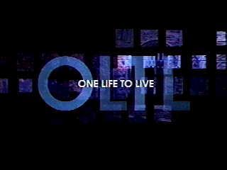 onelifetolive2004.jpg