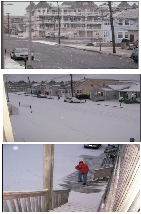 snowgroup2.jpg