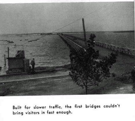 See Seaside Heights Wooden Bridge Popartpetecom International