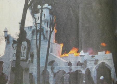 castlecolor2